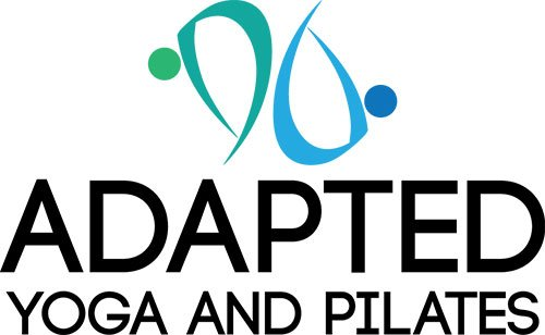 Adapted Yoga and Pilates