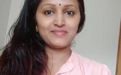 Meet Manju