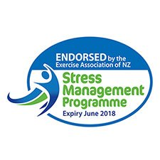 endorsed-stress-management-programme