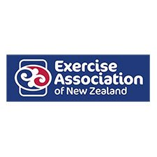exercise-association-of-nz