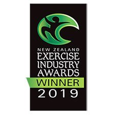 exercise-industry-awards-2019-Winner