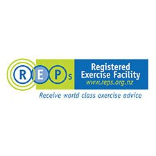 registered-exercise-facility